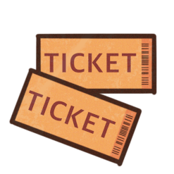 ルーブル美術館の行き方・チケット料金・おすすめ購入サイト徹底ガイド